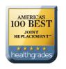 US Best Reginal